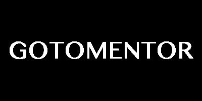 gotomentor Logo
